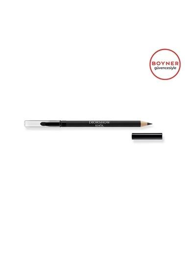 Dior Dior Diorshow Khol Pen 529 Eyeliner Renksiz